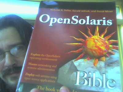 OpenSolaris_Bible